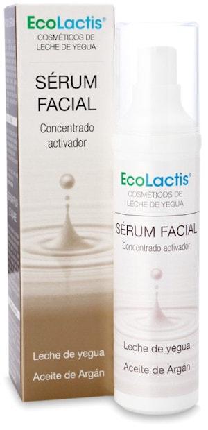 ecolactis-serum-facial.jpg