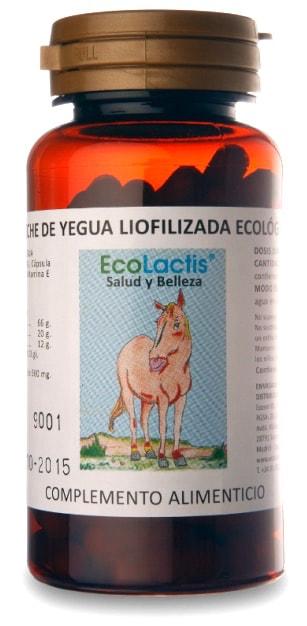 ecolactis_leche_yegua_liofilizada.jpg