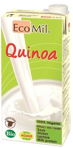 ecomil_quinoa_3.jpg