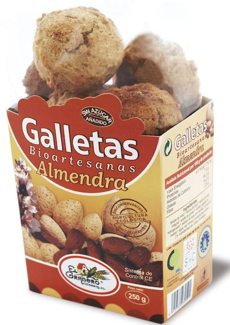 el_granero_galletas_bioartesanas_almendra_250g.jpg