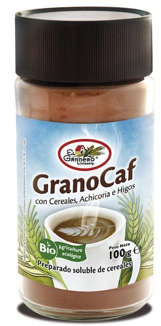 el_granero_granocaf_bio_100g.jpg