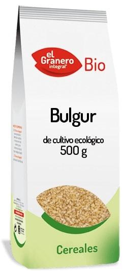 el_granero_integral_bulgur_bio.jpg