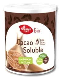 el_granero_integral_cacao_con_coco.jpg