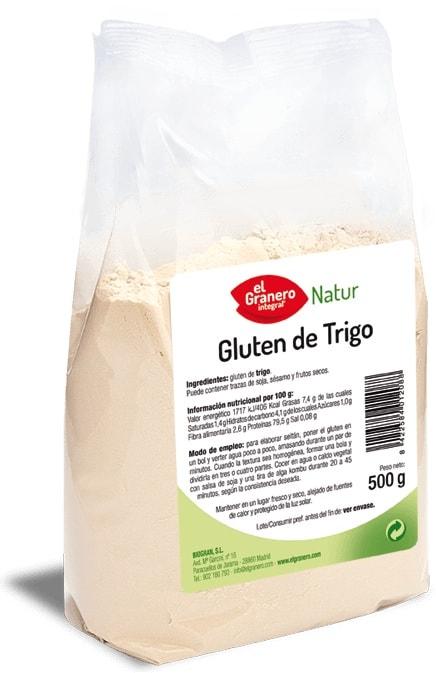 el_granero_integral_gluten_de_trigo.jpg