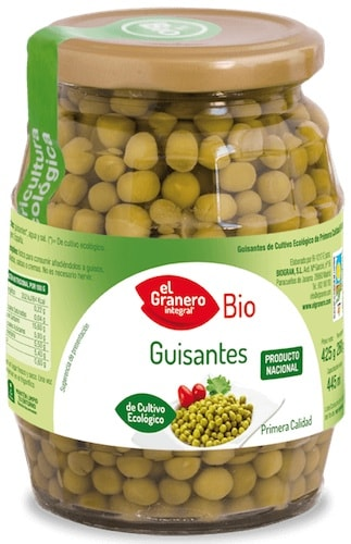 el_granero_integral_guisantes_cocidos_bio_345g.jpg