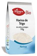 el_granero_integral_harina_de_trigo_bio.jpg