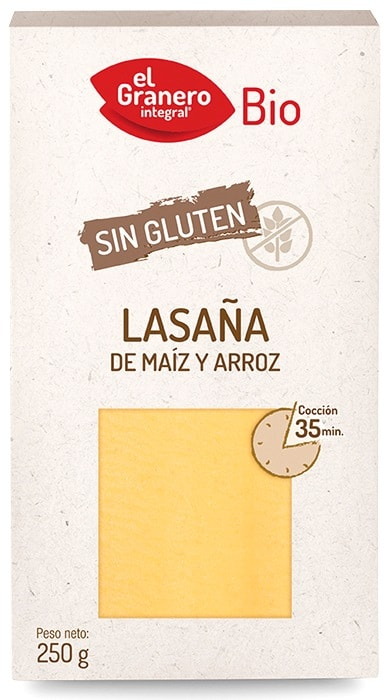 el_granero_integral_laminas_lasana.jpg