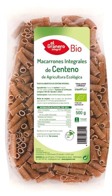 el_granero_integral_macarrones_de_centeno_bio.jpg