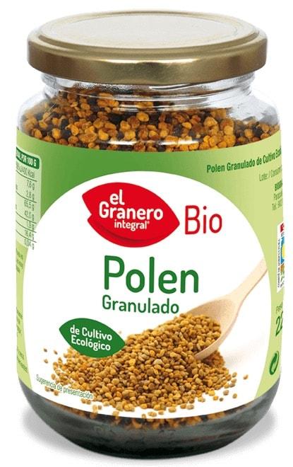 el_granero_integral_polen_tarro_bio.jpg