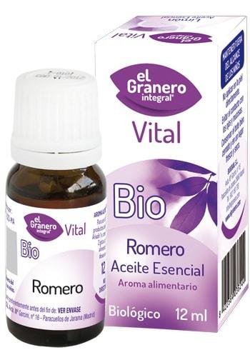 el_granero_integral_romero_bio.jpg