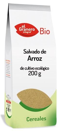 el_granero_integral_salvado_de_arroz_bio.jpg