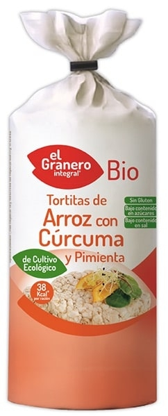 el_granero_integral_tortitas_de_arroz_con_curcuma_y_pimienta_bio_115g.jpg