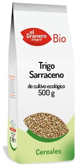 el_granero_integral_trigo_sarraceno.jpg