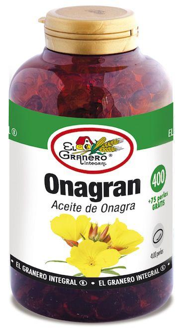 el_granero_onagran_400_perlas_715_mg.jpg