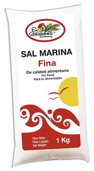 el_granero_sal_marina_fina_1kg.jpg