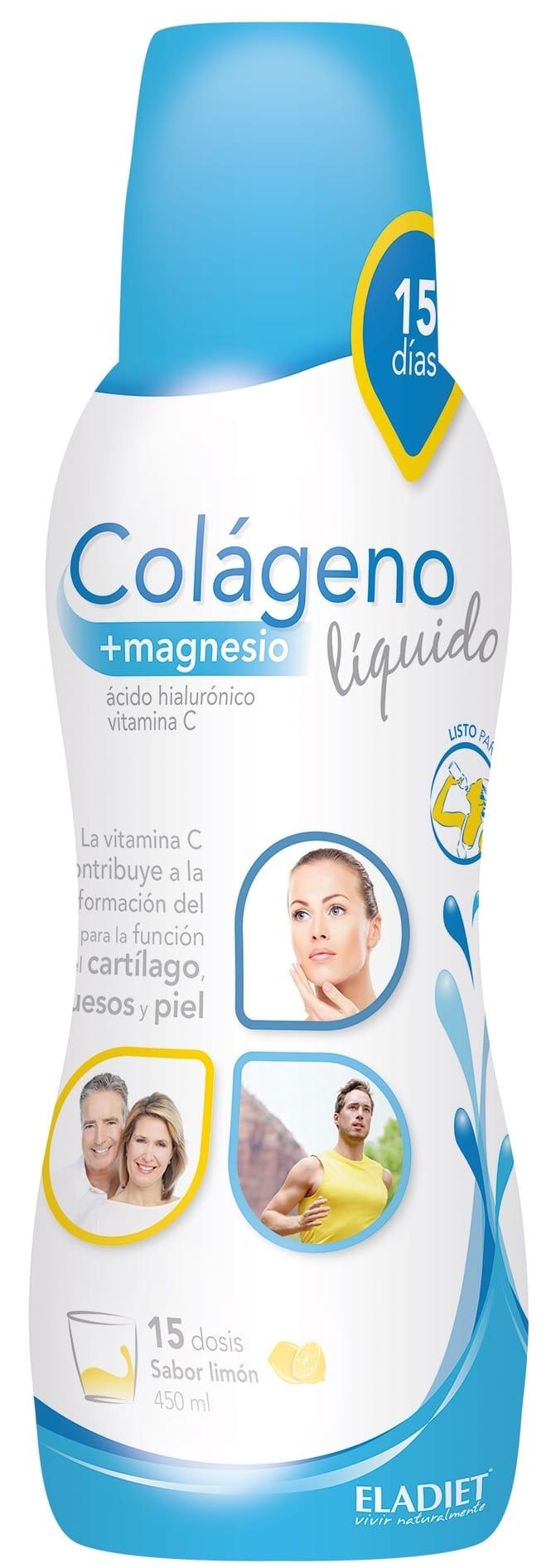 eladiet_colageno_magnesio_liquido.jpg