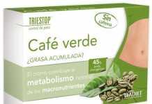 eladiet_triestop_cafe_verde.jpg