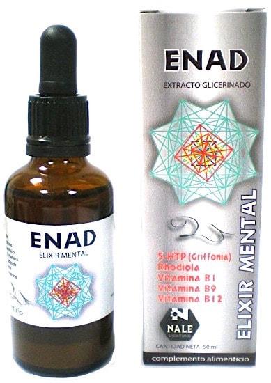 enad_elixir_mental_nale.jpg