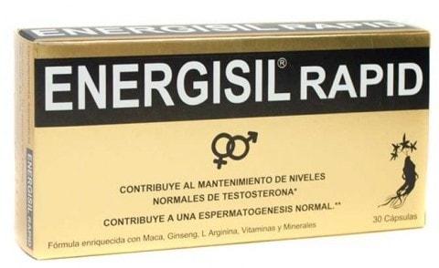 energisil-rapid-30-capsulas_1.jpg