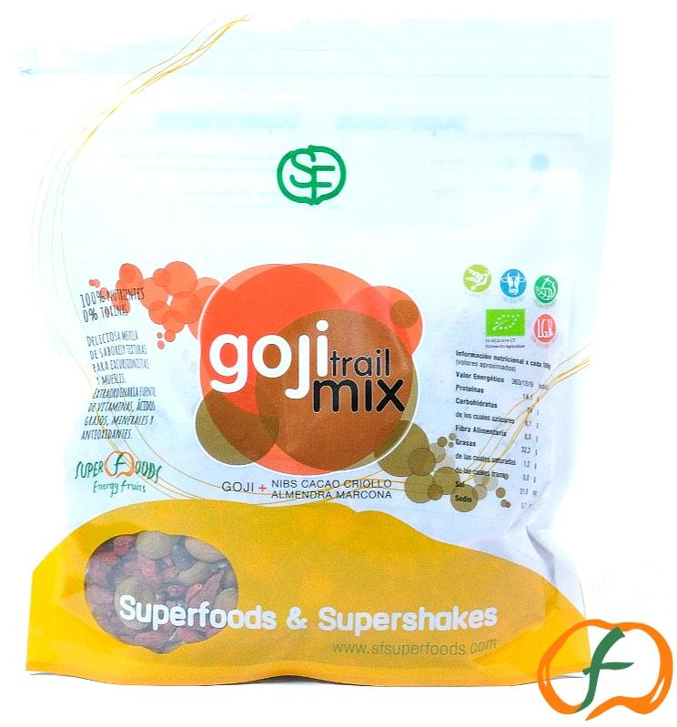 energy_fruits_goji_trail_mix_eco_500g.jpg