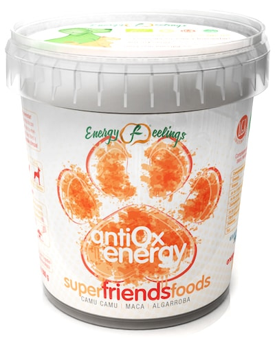 energy_fruits_superfriendsfood_energy_antiox.jpg