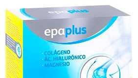 epaplus_14_sobres.jpg