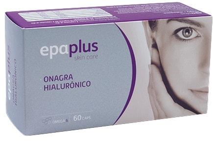 epaplus_acido_hialuronico_y_onagra_60_perlas.jpg