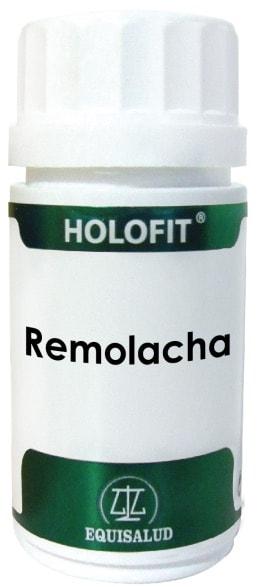equisalud_holofit_remolacha_50.jpg