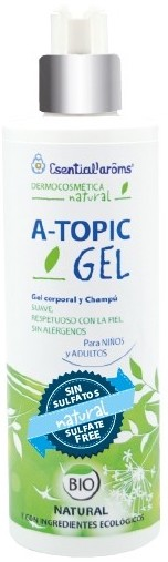 esential_aroms_a-topic_gel_400ml.jpg