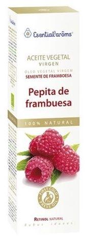 esential_aroms_pepita_de_frambuesa_aceite_vegetal_100ml.jpg