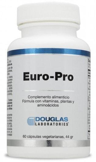 euro_pro.jpg
