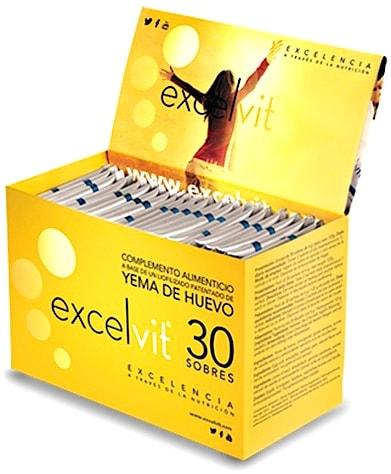 excelvit_bienestar_membrana_de_huevo_sobres.jpg