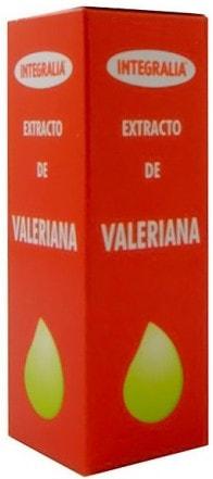 extracto-de-valeriana-integralia.jpg