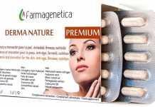 farmagenetica_derma_nature_premium_30_capsulas.jpg