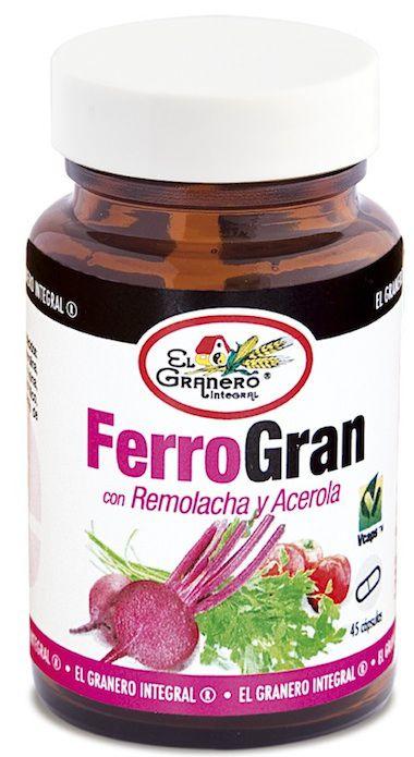 ferrogran.jpg