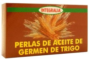 germen-trigo-integralia-90-perlas.jpg