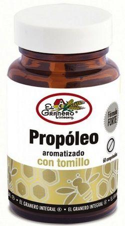 granero_integral_propoleo_y_tomillo.jpg