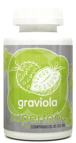graviola1.jpg