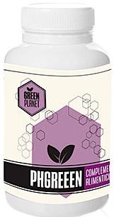 green_planet_phgreen.jpg