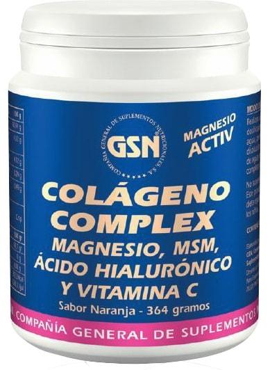 gsn_colageno_complex.jpg