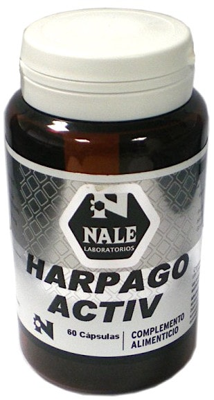 harpago_activ.jpg