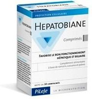 hepatobiane.jpg