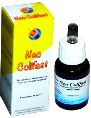 herboplanet_neo_colifast_gotas_50ml.jpg