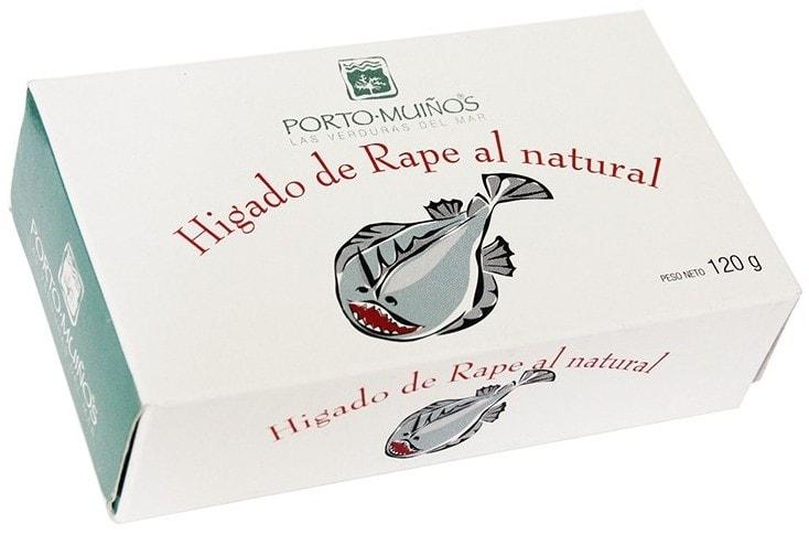 higado-de-rape-al-natural-porto-muinos.jpg