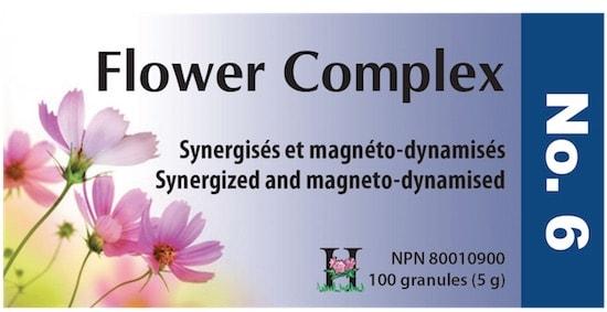 holistica_flower_complex_6.jpg