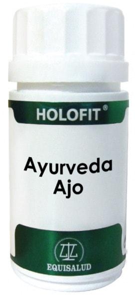 holofit-ayurveda-ajo-50.jpg