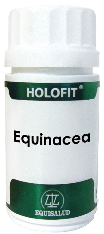 holofit_equinacea_50.jpg