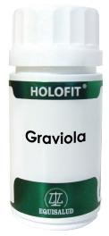 holofit_graviola_50.jpg