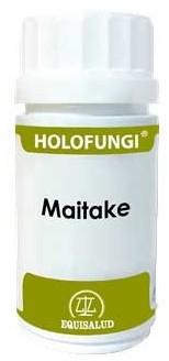 holofungi_maitake_50.jpg