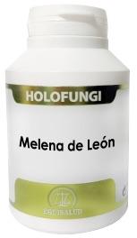 holofungi_melena_de_leon_180.jpg